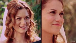 One Tree Hill // Feeling a moment