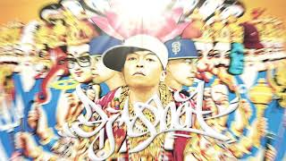 DJ QBert ★ Dymentional Tryportation [High]