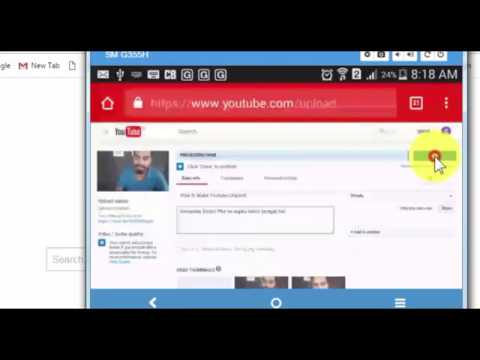 5BHindi    E0 A4 B9 E0 A4 BF E0 A4 A8 E0 A5 8D E0 A4 A6 E0 A5 80 5D How to Make Youtube Channel on