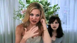 Something Borrowed (2011) {PG-13} Trailer for Movie Review for http://www.edsreview.com