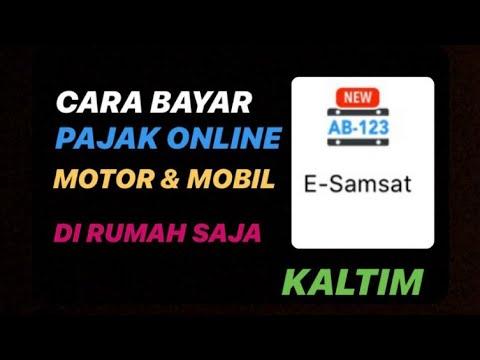 Vlog Sore Full Jl. Lingkar Selatan Salatiga from YouTube · Duration:  11 minutes 46 seconds