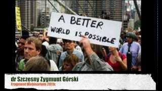 Webinarium Nowa Ekonomia 04 Szczęsny Zygmunt Górski