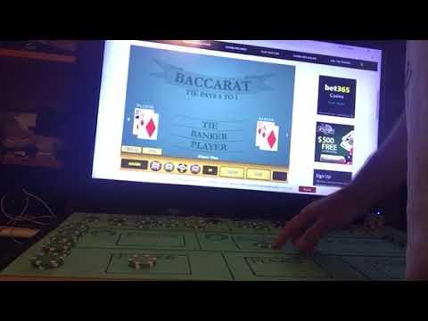 Nhl betting strategies for baccarat atletico bilbao vs barcelona betting expert boxing