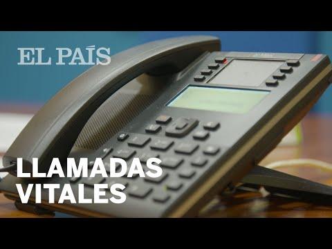 un-teléfono-contra-el-suicidio- -españa