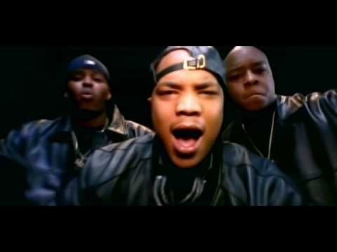the lox - money power and respect
