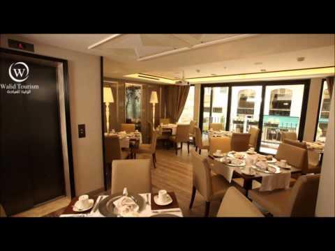 Hotel La Villa istanbul ,mob : 00905071450050   فندق لافيلا اسطنبول