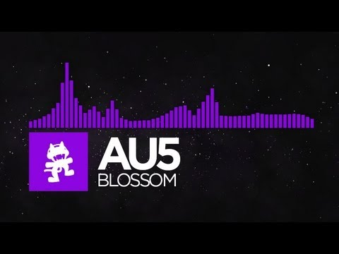 [Dubstep] - Au5 - Blossom [Monstercat EP Release]