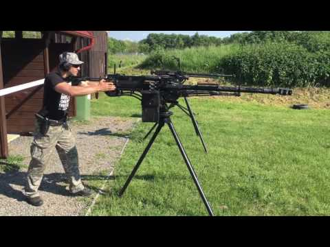 kpv heavy machine gun