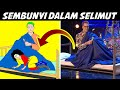 Membongkar Rahasia Sulap MAGUS UTOPIA Semi Finalis Britain's Got Talent