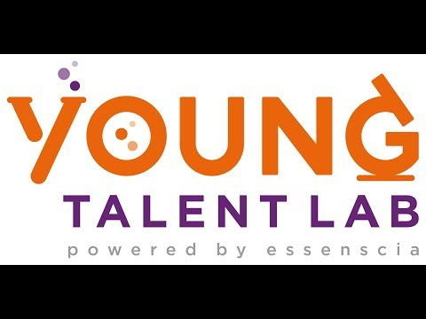 essenscia Young Talent Lab in Technopolis - 16 oktober 2019