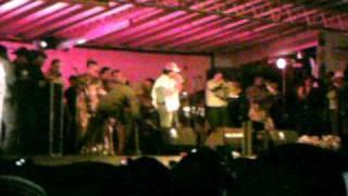 Dile - Silvestre Dangond desde Guavatá