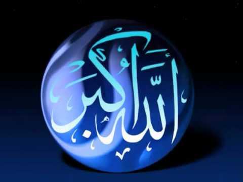 EXCLUSIF-Holy Quran - Surah Al-Fatih Beautifull.flv