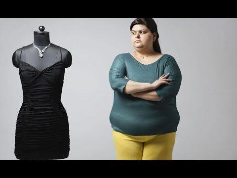 Голые худые девушки « Голые девушки