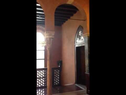 Palazzo Stern Venice