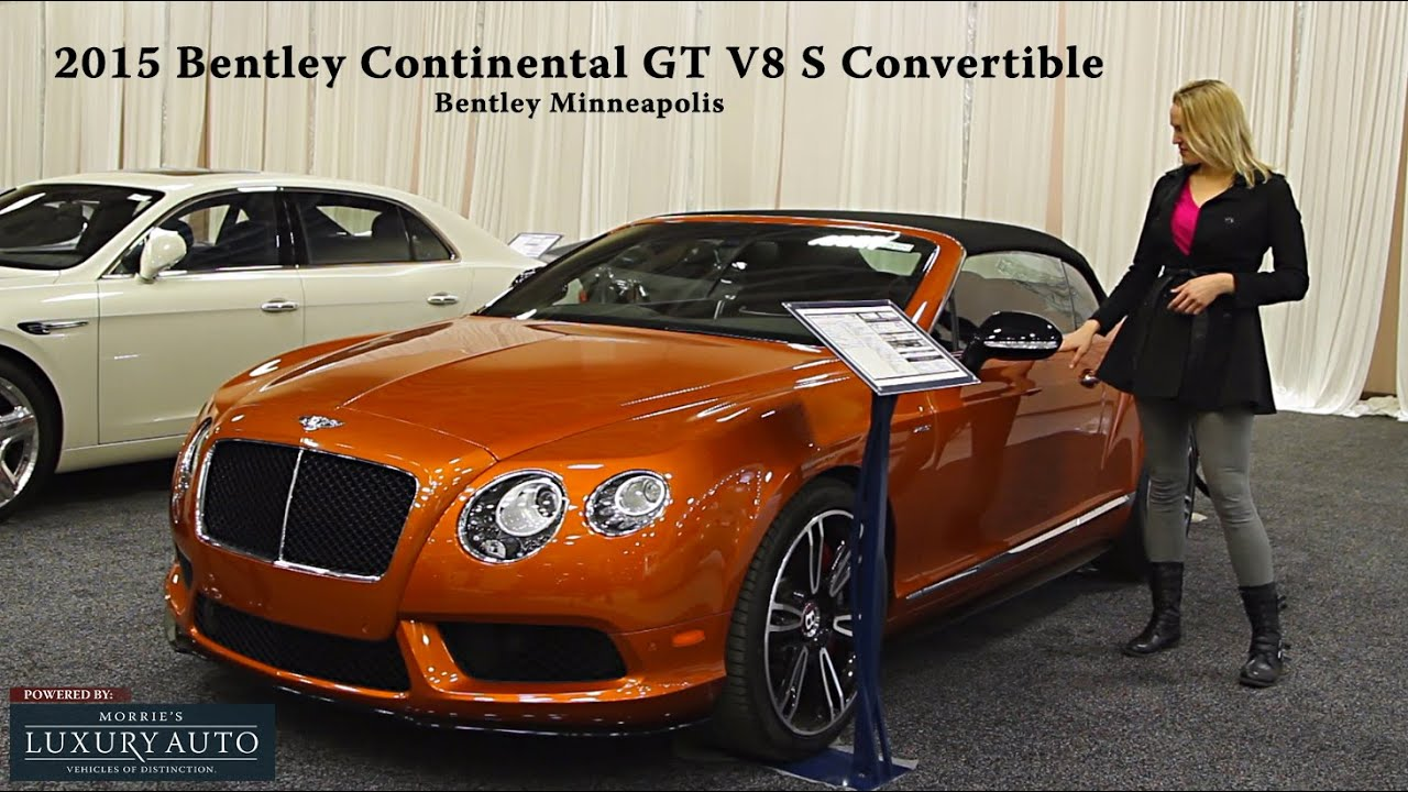 bentley continental gt on youtube with Watch on Watch likewise Watch further Watch further Watch together with Watch.