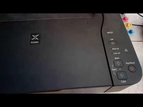 cara-reset-printer-canon-mp237