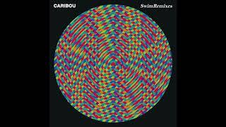 CARIBOU - Found Out (DJ Koze Remix)