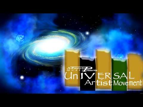 Universal Artist Movement