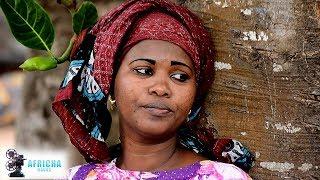 Msungo Part 1 - Madebe Lidai & Aurelia Damas (Official Bongo Movie)