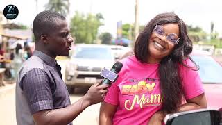 I've Regretted Marrying My Husband Who's A Pastor - Kumawood Actress Bernice Asare