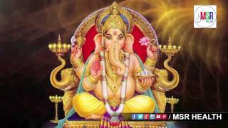 Lord Ganesh Lord Of Success   Lord Ganesh Images   MSR Health