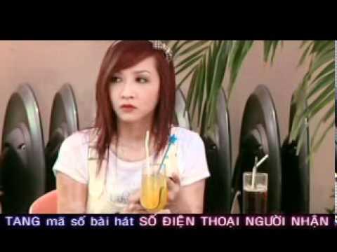 CHI VI MOT TIN NHAN__NGO TRAC LAM.DAT