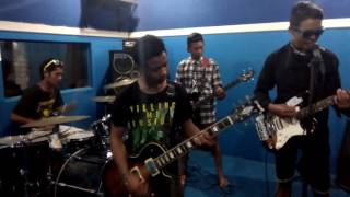 Video DEMOCRACY ENDLESSLY - Anak Gaul (COVER GROMOPING) download MP3, 3GP, MP4, WEBM, AVI, FLV Juni 2018