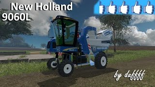 "[""farming"", ""simulator"", ""farming simulator"", ""modsfarming"", ""moddesc"", ""modhoster"", ""lsspain"", ""vanquish081"", ""tutorial"", ""mods"", ""Farming Simulator 2015"", ""review"", ""preview""]"