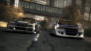 Video Need for Speed: Most Wanted - Blacklist #1: Razor download MP3, 3GP, MP4, WEBM, AVI, FLV September 2018