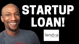 Startup Loan for New Business/ Lendza $5,000 to 750,000 Startup Business Loans thumbnail