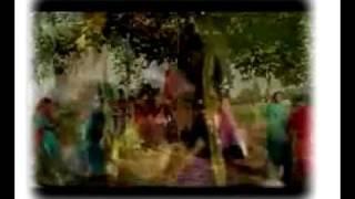 beetiyan ruttan babo baral Premiere Timeline untitled
