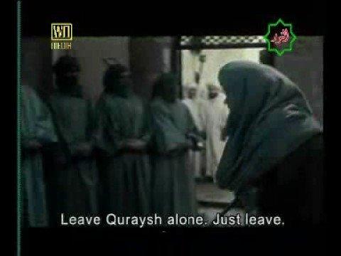 islamic movie imam ali as part 060 youtube