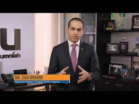 Mr. Zaid Ibrahim,