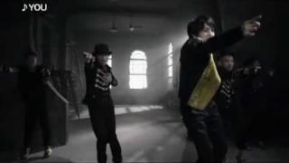 松下優也 2010年06月02日発売 1st Album「I AM ME」