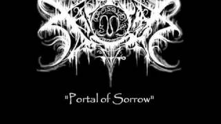 Xasthur - Portal of Sorrow mp3