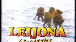 Ohjelmakuulutus ja mainoksia vuodelta 1990 osa 2