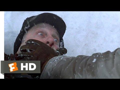 A Simple Plan (2/8) Movie CLIP - Killing Dwight (1998) HD