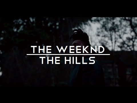 the weeknd the hills lyrics youtube. Black Bedroom Furniture Sets. Home Design Ideas