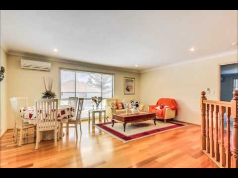 Coronis - 7 Holland Place, Carindale