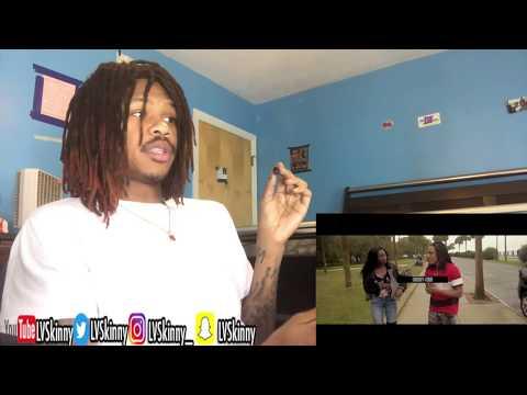 24Kay - Annoying (Reaction Video)