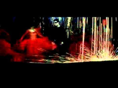 Junoon- 2 (Full Song) Film - Rocky - The Rebel