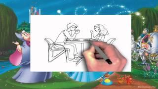 Создание рисованных и анимационных видео роликов(http://i2gnet.com/esp2_zaxvata/ Простые и доступные всем программы в сопровождении с курсами обучения для создания комме..., 2014-12-06T20:56:14.000Z)