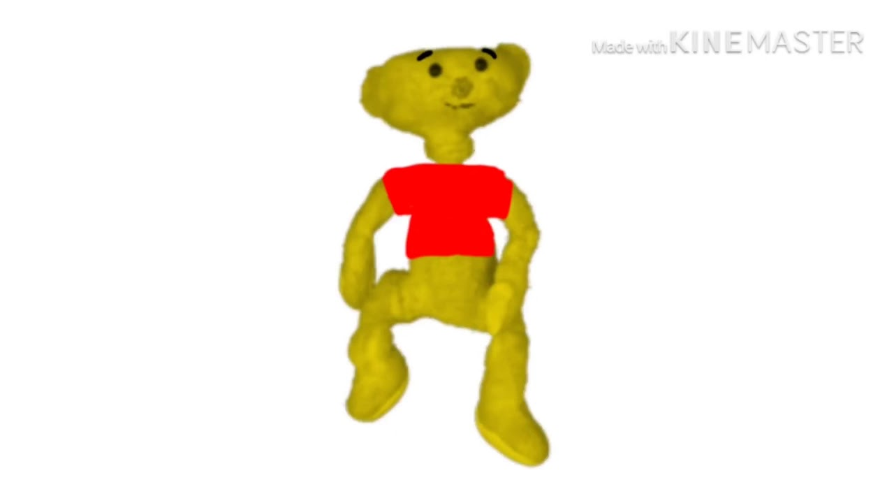 Fan Made Roblox Bear Skins Youtube