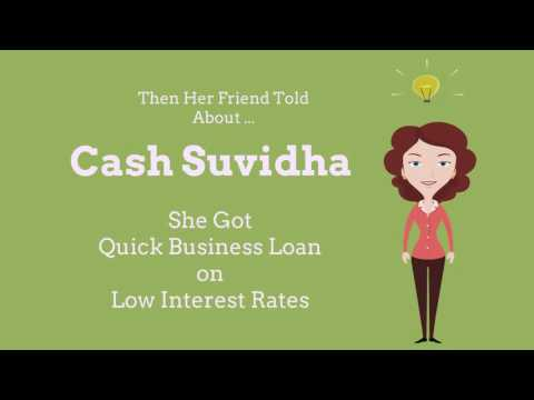 Payday loans fast and easy picture 9