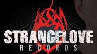 Sonic L -- Freedom - [Strangelove Records]