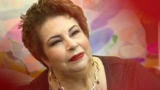 Baixar Nana Caymmi - Álbum Brilhantes (1999)