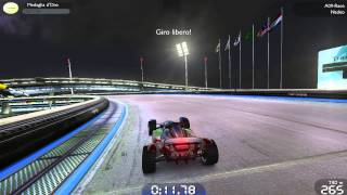 Car Race Game For Pc Online Multiplayer Free - Trackmania