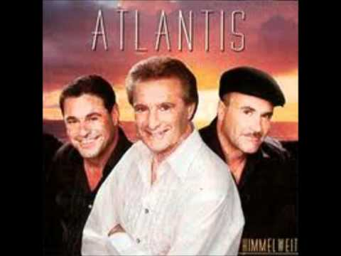Atlantis & Chantal  -  Dominica