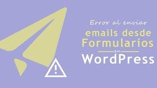 Acest site indepline? te dificulta? i tehnice. WordPress.