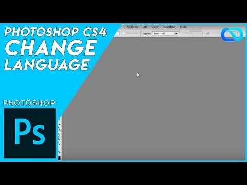 how to write arabic in photoshop cs5 mac torrent